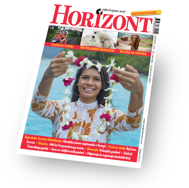 Revija Horizont 224